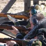 Kovelo-ammunta